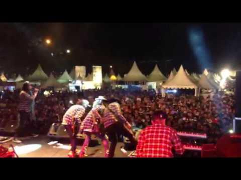gangstarasta-reggae-disco-at-jakcloth-lampung-3-september-2016