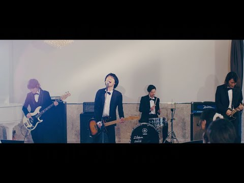 ircle -あふれだす- 【Official Music Video】