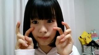 2017/2/20 20:00~ NGT48 チームNⅢ 高倉萌香のSHOWROOM配信.