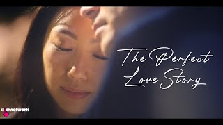 The Perfect Love Story - Dear Internet