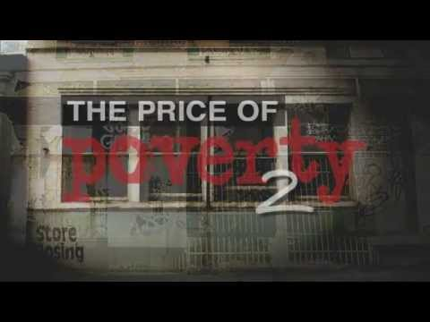 The Price of Poverty in Kentucky | KET
