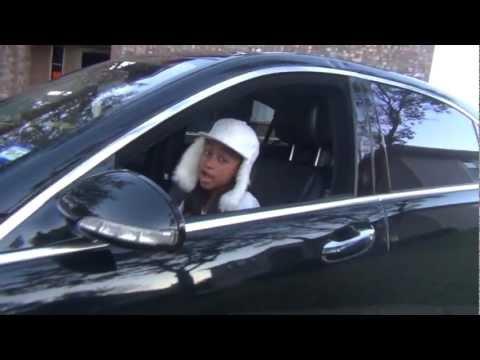 Lil Wayne/Meek Mills