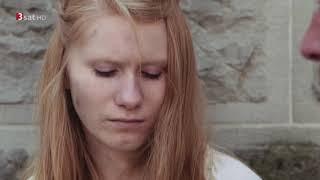Trailer Schauspiel Anja Kiser