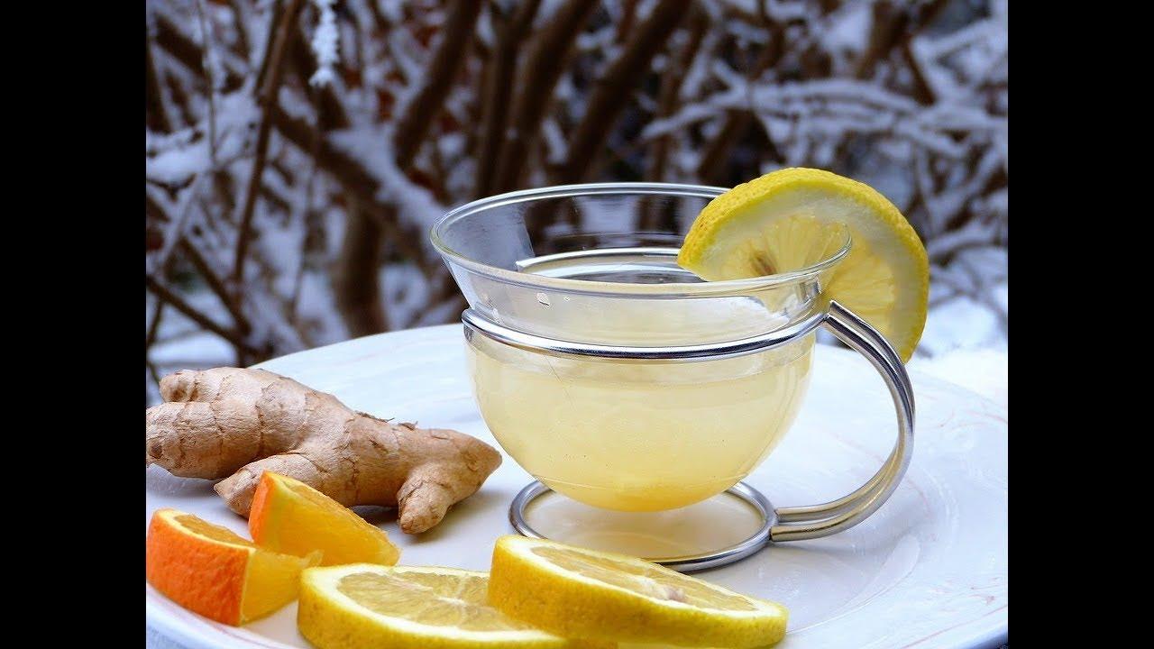 Limon Suyu Neye İyi Gelir: Limon Suyunun Cilde Faydası