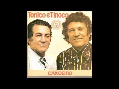 TONICO BAIXAR MUSICA TINOCO PINGA MARVADA E