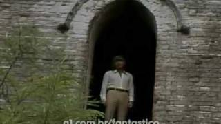 Roberto Leal - A dança do Tiro Liro / Casa de Um Português (Clipe)