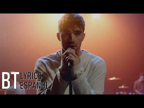 The Chainsmokers - Sick Boy (Lyrics + Español) Video Official