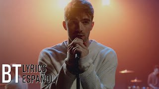 The Chainsmokers - Sick Boy (Lyrics + Español) Video Official