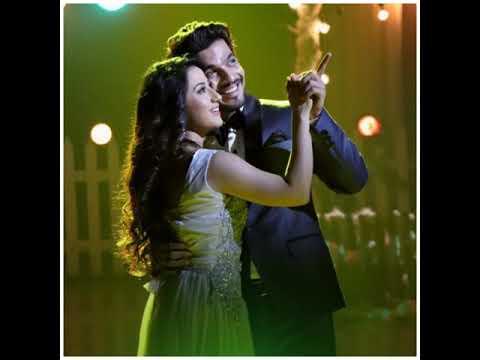 Mahiya Tu Wada Kar || New Romantic Love || Marathi Dj Remix Song || Marathi WhatsApp Status