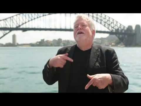 Online Education Expert Sings Praises For Sydney Opera House Digital Education Report