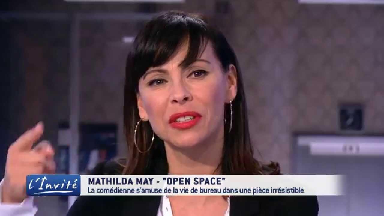 mathilda may âge