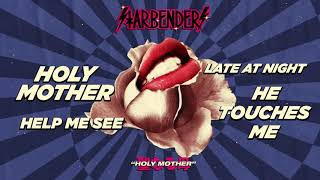 Play Holy Mother