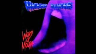 VICIOUS RUMORS -  Thunder & Rain.wmv