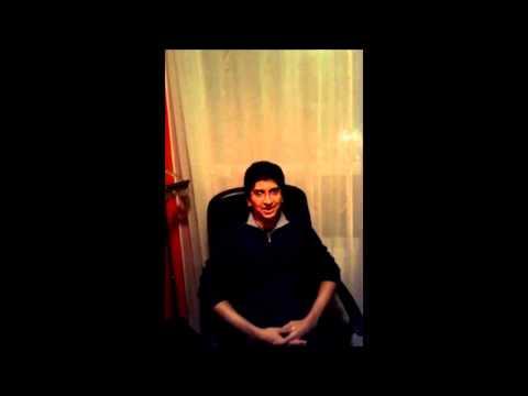 Interview with Pratik Gandhi