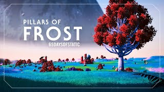 Play Pillars of Frost