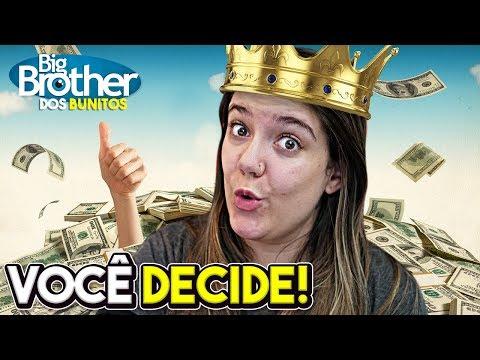 VOCÊ DECIDE O VENCEDOR! - The Sims 4