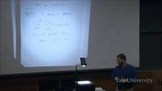 Astrofizyka: Newton i uniwersalność praw fizyki
