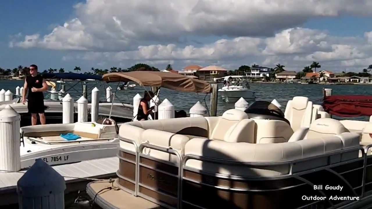 inn snook island Marco webcam