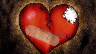 Ex parter 💔Şuanki Enerjisi / Gündemi / zihini / Kalbi ve olası ortak gelecek 💝
