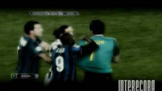 Thiago Motta Inter compilation