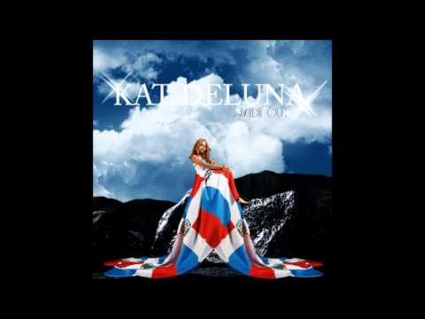 Kat DeLuna Remix
