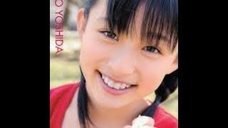 日本美少女.