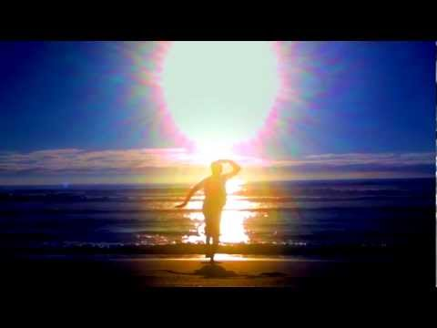 Shiva Nata - Solar Sea Om