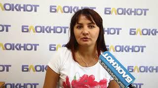 Туристическая фирма в Волжском обманула своих клиентов