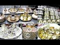 New Collection of Brass, Silver coated, Wedding Items & Traditional Return gifts  @ Reasonable Price