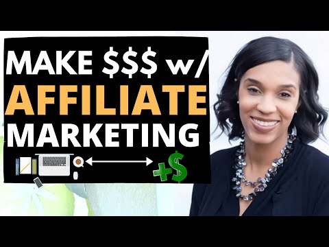 Step-by-Step Guide to Affiliate Marketing for Beginners Complete Tutorial for 2020