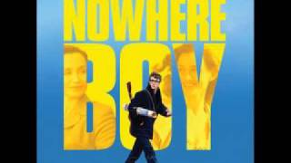 Watch Nowhere Boys Maggie May video