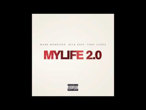 Mark Morrison - MYLIFE 2.0 ft. Rick Ross & Tory Lanez (Official Audio)