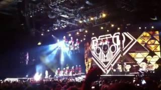 Концерт Мадонны в Москве 2012(Мадонна в Москве., 2012-08-07T22:38:43.000Z)