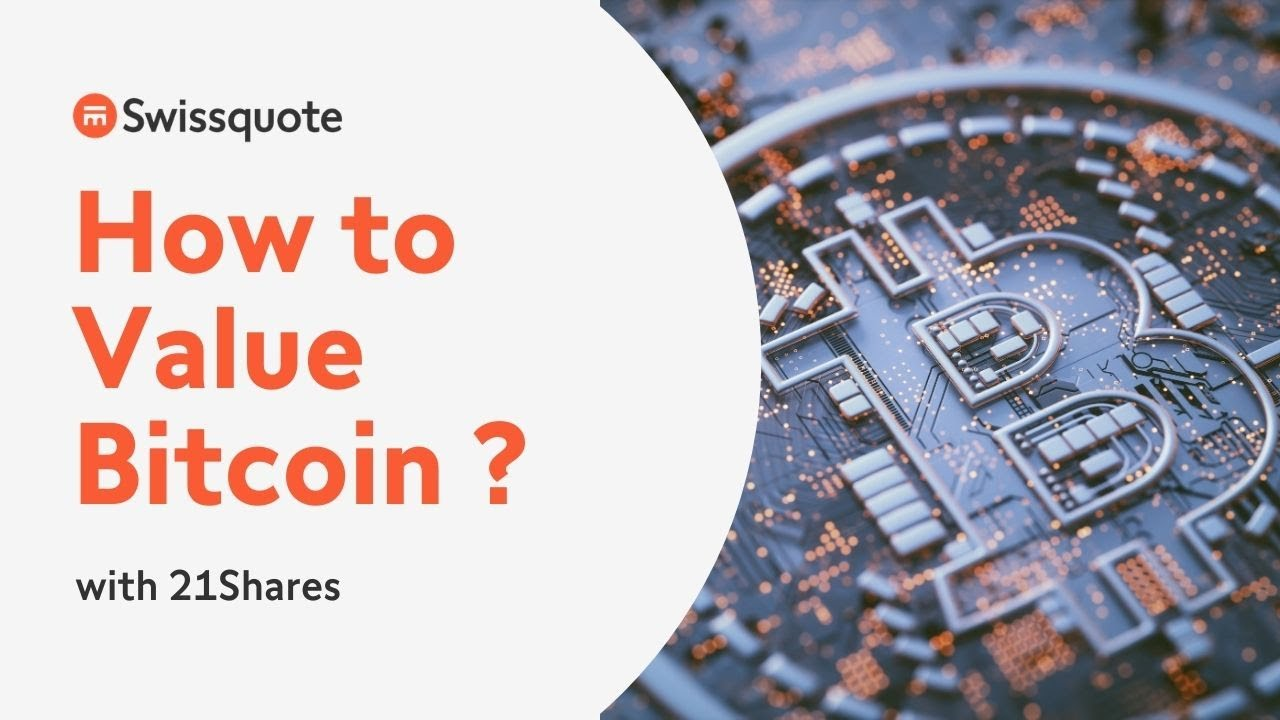 swissquote bitcoin befizetés