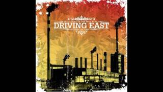 Driving East - Baby (Just a little bit)