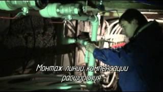 отопление загородного дома.mp4(монтаж системы отопления частного дома на базе твердотопливного котла., 2012-04-03T18:48:21.000Z)