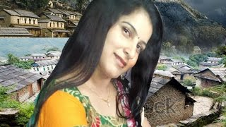 Garhwali Songs Latest 2015 ##Rameshwar Gairola ## garh ratan negi ji ##