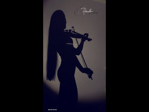 Jason Derulo - If I'm Lucky (violin cover)