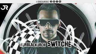 Blackjack - Switch Lock Up #jrblackjack