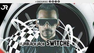 Blackjack - Switch Lock Up #jrblackjack