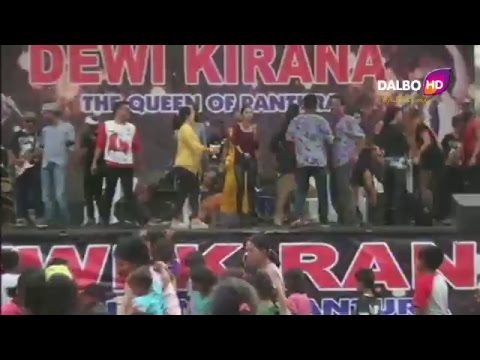 LIVE DEWI KIRANA | EDISI SIANG | 1 JULI 2017 | DUSUN MAJA | SIDAMULYA | ASTANAJAPURA | CIREBON