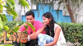 Bangla new 2017 Blal khan mohona shona pakhi 2