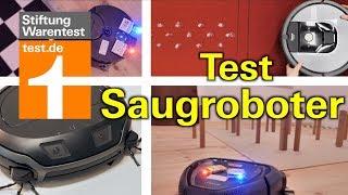 iRobot Roomba 966 -tuotevideo