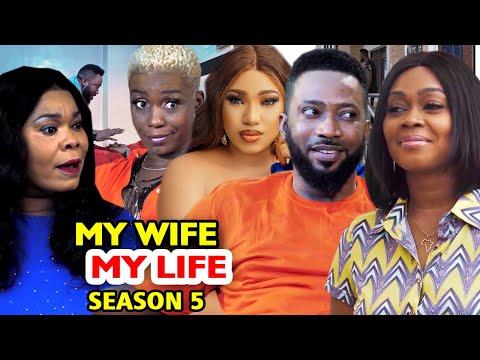 Download MY WIFE MY LIFE SEASON 5 -
