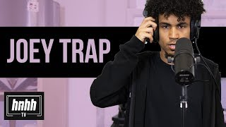 Joey Trap HNHH Freestyle Sessions Episode 044