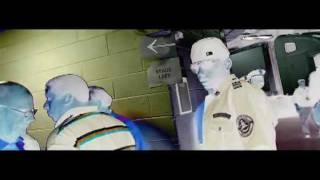 """Fabolous ft. Thara - """"Ghetto"""" Music Video [NEW 2011]"""