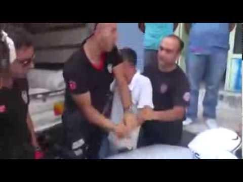 -  Best Of ADANA  -  Adana' da yaşanan olaylar