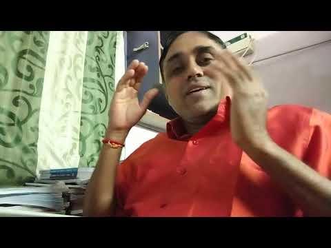 ilayaraja Sir-- various forms of universal music-----part-1---tamilisai heritage