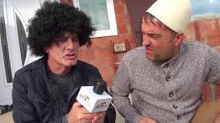 Lalushi -Baskia -Meti- intervista -humor 2018