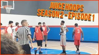 2-free-throws-with-the-game-on-the-line-can-he-be-clutch-juice-hoops-season-2-ep-1
